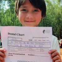 2015.Tooth Fairy ミャンマー歯科ボランティア